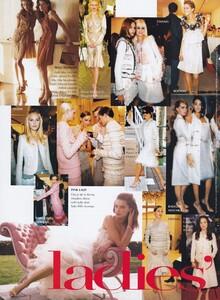 Testino_US_Vogue_April_2004_01.thumb.jpg.3dc1b6c6757267054164385ef799cf13.jpg