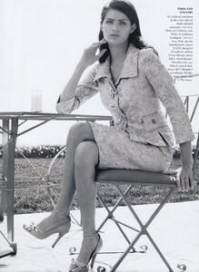 Testino_US_Vogue_April_2004_06.thumb.jpg.5ecb5e5282d4eb936c13da0396e79cf1.jpg