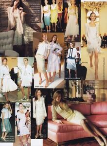 Testino_US_Vogue_April_2004_09.thumb.jpg.4a4861b2289e80bb20bd730399a7b917.jpg