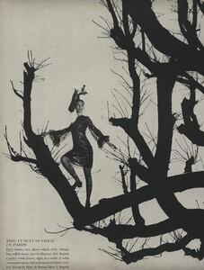 Tree_Avedon_US_Vogue_March_15th_1966_01.thumb.jpg.704ccbcfd1a9244342ba7f068d53f723.jpg