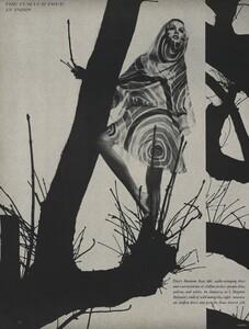 Tree_Avedon_US_Vogue_March_15th_1966_03.thumb.jpg.31f0c6f6993457d46f6d7a89d506d130.jpg