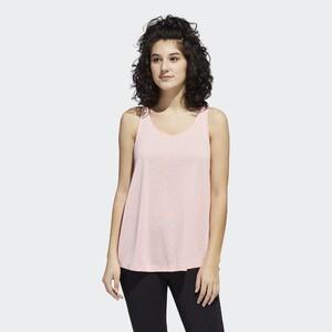 Tunic_Tank_Top_Pink_GK0306_GK0306_21_model.thumb.jpg.362b86003b620235f2745fb12cae5a2b.jpg
