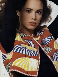 Varriale_US_Vogue_November_1987_01.thumb.jpg.fa62ba486a6dced200ac7dddd743b3cb.jpg