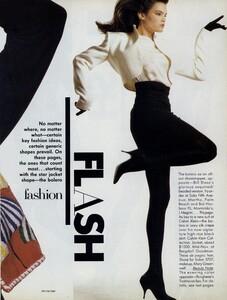 Varriale_US_Vogue_November_1987_02.thumb.jpg.8878c0d4883af748f2fc01beba1f891b.jpg