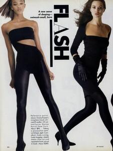 Varriale_US_Vogue_November_1987_03.thumb.jpg.a165184f11d72898509ddd6ffafb4434.jpg