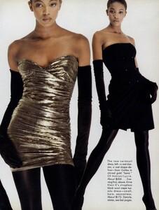 Varriale_US_Vogue_November_1987_04.thumb.jpg.7bf109ecae76b4cb099c83f8f6fe7870.jpg