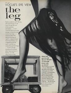 Waldek_Penn_US_Vogue_July_1970_00.thumb.jpg.589850b62f86d4354eb8fcfd8767c0b8.jpg