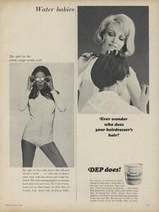Water_US_Vogue_May_1966_02.thumb.jpg.a1431f8be681b7a6f704eec40b5bbec4.jpg