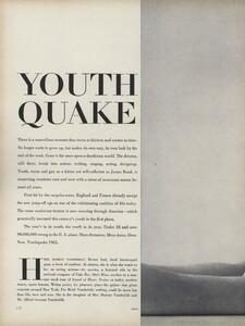 Youthquake_Penati_US_Vogue_January_1st_1965_01.thumb.jpg.6e984ca4093480e87a8e691f448d7e12.jpg
