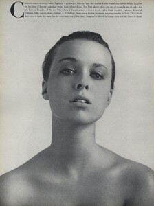 Youthquake_Penati_US_Vogue_January_1st_1965_03.thumb.jpg.aa2a6f3e723760161360a69ac0acb2fe.jpg