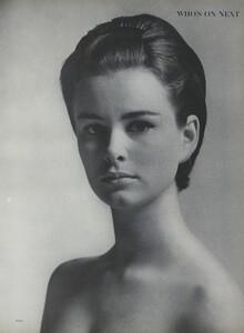 Youthquake_Penati_US_Vogue_January_1st_1965_04.thumb.jpg.de12fea7353268cff2be1938aa516c01.jpg