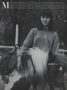 Youthquake_Penati_US_Vogue_January_1st_1965_08.thumb.jpg.ade8b6d8f6e914de939bf76bac3d9a15.jpg