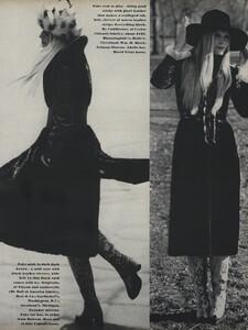 Zachariasen_US_Vogue_July_1970_04.thumb.jpg.2a05a986c7884bc007acce2ee06d6cd0.jpg