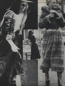 Zachariasen_US_Vogue_July_1970_05.thumb.jpg.81934214377c6b938a01867afb8f2902.jpg
