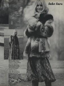 Zachariasen_US_Vogue_July_1970_06.thumb.jpg.dde3d71ffec3bcdacc40d8d8851e4bf1.jpg