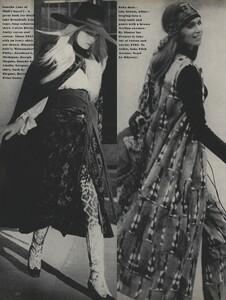 Zachariasen_US_Vogue_July_1970_07.thumb.jpg.82599229a42de3c86355b971b3dc3ff3.jpg