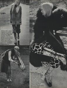 Zachariasen_US_Vogue_July_1970_09.thumb.jpg.1ee37608f6f96a39ff56d79d3aff5553.jpg