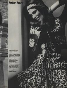 Zachariasen_US_Vogue_July_1970_10.thumb.jpg.480b9f2910864aa815bc29cd2586a40e.jpg