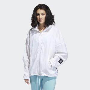adidas_W.N.D._Primeblue_Jacket_White_FL1834_FL1834_21_model.thumb.jpg.ddf9dbd43ce823664ef3960295c0eb4c.jpg