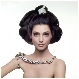 benedetta-barzini-is-wearing-bulgari-enameled-snake-bracelet-necklace-and-hair-ornament-make-up-by-p-lizabeth-arden-photo-by-gian-paolo-barbieri-rome-1968.thumb.jpg.77d7cffdc1cafaee99a59a09e748abf7.jpg