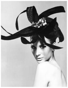 brigitte-bauer-berlin-published-in-stern-magazine-september-19651.thumb.jpg.2f34090af0e47be223f1ff9df751d22b.jpg