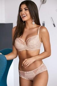 culottes-model-136801-dama-kier.jpg