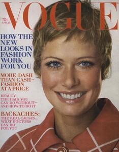 de_Rosnay_US_Vogue_April_15th_1970_Cover.thumb.jpg.c17e98242b39f8554624f9c78fc5f575.jpg