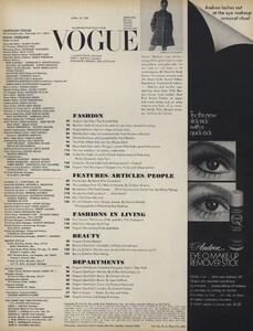 de_Rosnay_US_Vogue_April_15th_1970_Cover_Look.thumb.jpg.1ae132b780f4da8a01b07b8b9871fe0e.jpg