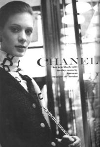 de_Rosnay_US_Vogue_April_1st_1970_01.thumb.png.6812c18adc5efc0edf1b7926f55622a6.png