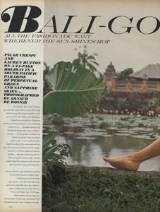 de_Rosnay_US_Vogue_December_1970_01.thumb.jpg.b7650f99cbab9d0eff32d5891d862fdc.jpg