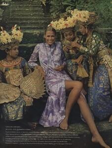 de_Rosnay_US_Vogue_December_1970_03.thumb.jpg.ad79ed9ab3a265d6da831a04442b9d2e.jpg