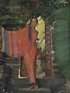 de_Rosnay_US_Vogue_December_1970_08.thumb.jpg.399e50f7a9d64e588de6b66b9fb2c711.jpg