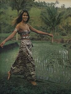 de_Rosnay_US_Vogue_December_1970_11.thumb.jpg.51699d0bb4066dc6fcbd5c0170684199.jpg