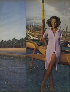 de_Rosnay_US_Vogue_December_1970_22.thumb.jpg.dc7af4c2f142c158e1c14e17b7f19730.jpg