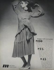 de_Villeneuve_US_Vogue_April_15th_1970_07.thumb.jpg.3f6225d1ba851f185bcfcce2ce809c6b.jpg