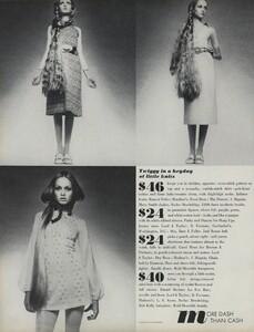 de_Villeneuve_US_Vogue_April_15th_1970_09.thumb.jpg.d2ddb634021f62ee4741ff2cb5e5c8b1.jpg