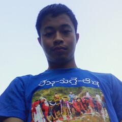 Shuvoda