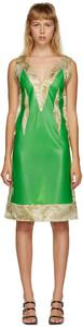kwaidan-editions-ssense-exclusive-green-satin-and-latex-dress.jpg