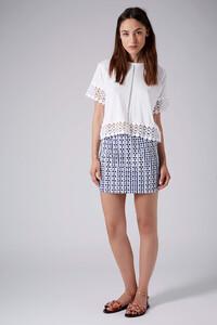 topshop-blue-gingham-lace-pelmet-skirt-product-1-20260297-3-856033687-normal.jpeg