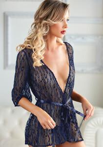 transparant-luipaardpatroon-kimono-blauw.thumb.jpg.803373cf337d832e81000d6c66e0a6bd.jpg