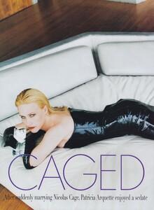 von_Unwerth_Becker_US_Vogue_August_1995_01.thumb.jpg.3cfec6e2f8a2338a6f0b7ed8aedc5e07.jpg