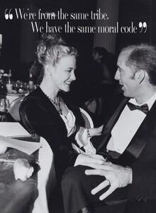 von_Unwerth_Becker_US_Vogue_August_1995_03.thumb.jpg.e12b655c80c0f135fe87aa243849f86a.jpg