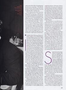 von_Unwerth_Becker_US_Vogue_August_1995_04.thumb.jpg.ab6eaf56e98a1072bf9fc372d9a7f66c.jpg