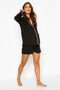 conjunto-de-pijama-corto-con-detalle-de-tubo-premamá,-negro.jpg