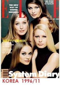 HUME ELLE 1996-4.jpg