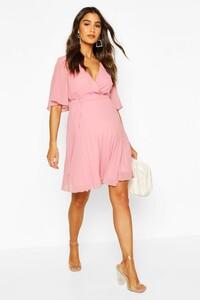 vestido-midi-cruzado-plisado-tipo-skater-premamá,-rosa-pálido-rosa.jpg