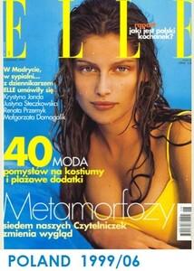 CASTA ELLE 1998-6.jpg