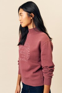 Embroidered_Mock_Neck_Sweatshirt_Rose_Taupe_Side_View_5000x - Copy.jpg