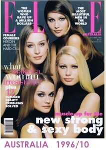 HUME ELLE 1996-2.jpg