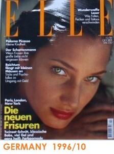 GERKAN ELLE 1996-2.jpg